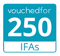 250-IFAs_April 16sml.png